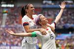 Throwback: Team USA breekt na discutabele penalty door Nederlands pantser en blijft wereldkampioen