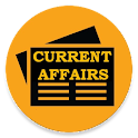 Current Affairs 2017 icon