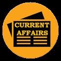 Current Affairs 2016 icon