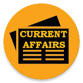 Current Affairs 2017