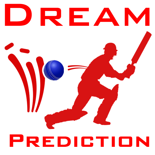 Dream11 Team Predicate app (apk) free download for Android/PC/Windows