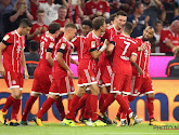 Le Bayern s'intéresse à un jeune prometteur de Chelsea