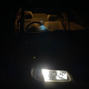 サニー FB15のカスタム事例画像 h3j さんの2020年04月14日01:11の投稿