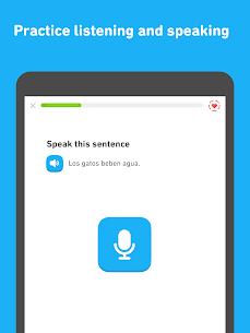 Duolingo: Learn Languages Free v4.4.3 [Mod] APK 9