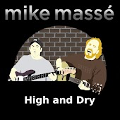 High and Dry