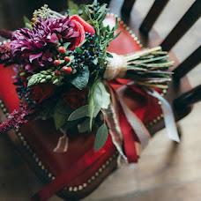 Wedding photographer Denis Savinov (denissavinov). Photo of 15.05.2015