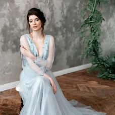 Wedding photographer Evgeniya Filimonova (geny1983). Photo of 11.06.2018