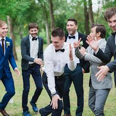 Wedding photographer Mariya Ovchinnikova (Masha74). Photo of 07.09.2016