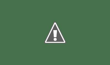 Photo: Ermitagen, også kalt Vinterpalasset, sett delvis fra baksiden