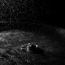 Свадебный фотограф Карымсак Сиражев (Qarymsaq). Фотография от 04.06.2018
