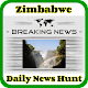 Download Zimbabwe Daily News Hunt For PC Windows and Mac