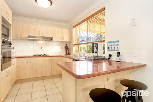 Photo of property at 35 Aberdour Avenue, Rouse Hill 2155