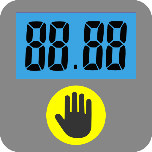 Cube Timer - Apps on Google Play