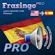 Learn Spanish Frasingo PRO apk