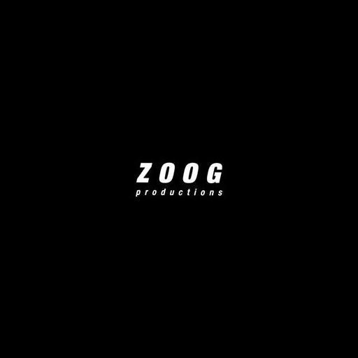 Zoog Productions