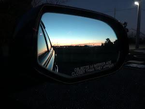 オデッセイ RB1のカスタム事例画像 もさんの2020年01月16日16:07の投稿