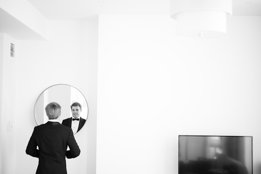 Wedding photographer Artur Pogosyan (Pogart). Photo of 06.12.2019