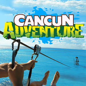 cancun dating app Explore the world through the eyes of somebody else.