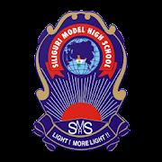 Siliguri Model High School