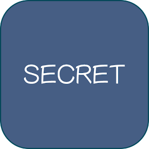 Secret for PC and MAC