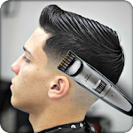Hair Clipper Prank (Trimmer) Icon