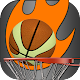 Basketball Games - Max Power Loaded (game)