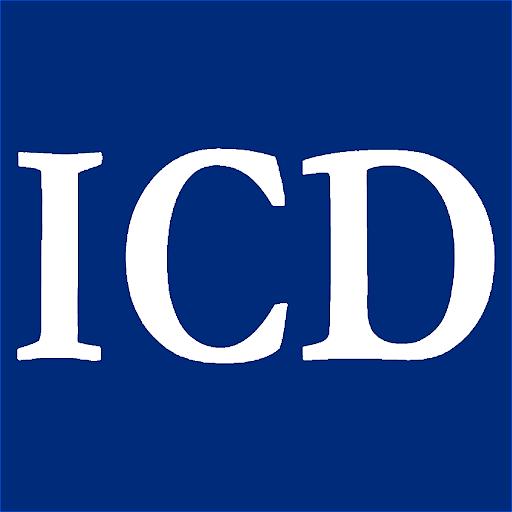ICD Parish