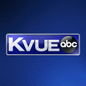 KVUE NEWS icon