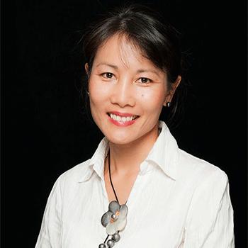 Dr-Dzung-Price