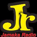Jamaka Radio icon