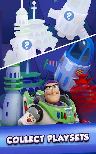 Toy Story Drop!  screenshots 20