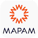 Download Mapam srl catalogo e ordini For PC Windows and Mac