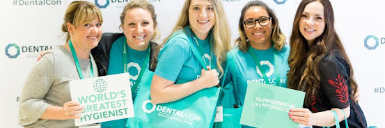 DentalCon 2021 - St. George, UT