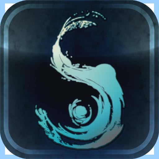 Arcane Soul (game)