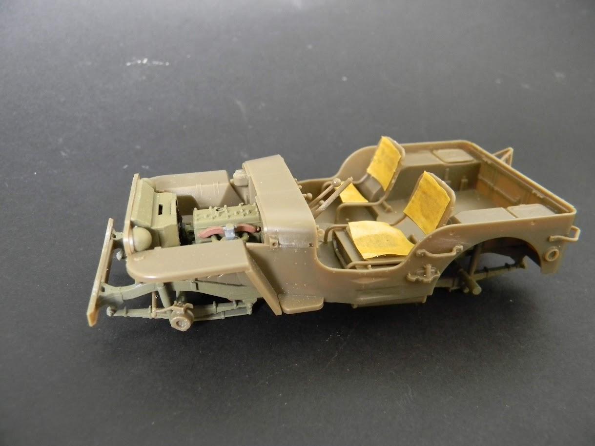 GPW 1942 Ford Bronco Model : revue de détail et montage U3v1FraBmRtcX8AuFFZHc6IfHaWprV3JRpVGdCu7XupZCQzU-sIU42Q2JZq9DeWQM3mBsOdInVpT4n4gGEMU4QJMXpnK2ML8DYMuBaFCUq1eL1JolUgJlFDhnRAg6pdT8j28P0Sy_ZL-cw_WVuS06JPXTAU-PRksO2heQ9rWyB1_M5BHo07QJ_4DM4ExXhKGENQUjZPsjFfSfeCvGwVHBscP_dD-Ll9MA2u_llbpVFeQ4LJJ2SY1PtYT7tF57Xlj-fVvqPVW05Okvr3etNabALZv_aLn0SjHZNuqE8WhO7XgHCbwmZ4SNTHNxBS2Qq49Z9AqWD-qhkp8eUYAHNIxO4ubcRBnT1YaXq6rAUbrA8jjy0j3XVtFeSrm5r7Jbpt0PRY3qutS2k1eZHXRLlL3hT0yAqDk0h5rcXBIFfKwmkZASrquG546KjWVQkBXrNqpY5SJxV1QHihqiyL_LctzdEn2o_qa76QulJ9-WevAALu00bUyaFCIDswRTA_pX53cveweeuAa0Dsyyxtg44Nv2UQgDkxkDb0h7Sfs5t1zj5oEBm-c3t1z7n_0oPeMlwn87Ac_Fyxqg5cxuY8DOuqs2K4dRIeRH_7J6H6F0at_LYfi1gIPuJXqzH1dFKwDoz3QY80lXFKPjSFsZW-Rf9vDrlrJmIacfdPC=w1219-h914-no