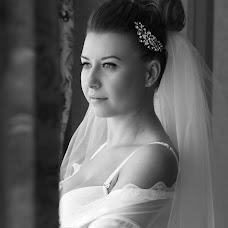 Wedding photographer Adelya Nasretdinova (Dolce). Photo of 27.08.2015