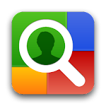 Download Google Account Manager Latest version apk