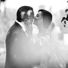 Wedding photographer Nataliya Botvineva (NataliB). Photo of 23.08.2018