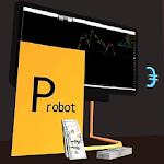 Forex Poladov Robot icon