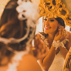 Wedding photographer Eduardo Branco (dubranco). Photo of 25.09.2017