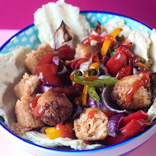 Hot Dog Salad Recipe