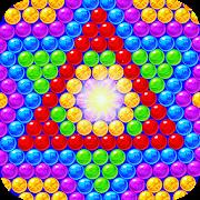 Bubble Mania - Farm Game