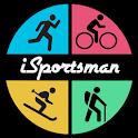 iSportsMan icon