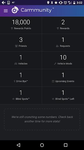 免費下載遊戲APP|Carmmunity Beta app開箱文|APP開箱王