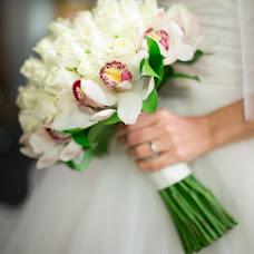 Wedding photographer Alessandra Fratus (fratus). Photo of 15.02.2014