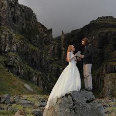 Fotograful de nuntă Katya Mukhina (lama). Fotografia din 12.12.2018