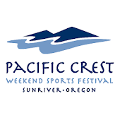 Pacific Crest Sports Festival