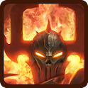 Legendary: Heroes Saga icon