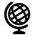 OffShoreCompany icon