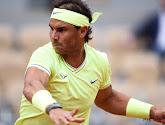 Carlos Moya verwacht dat Goffin Nadal zal testen